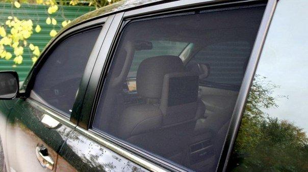 даче каркасные автошторки лайтово фото заставляет