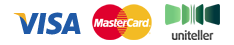 http://naperedok.com/images/upload/Uniteller_Visa_MasterCard_234x45.png