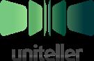 http://naperedok.com/images/upload/Uniteller_logo_450x293.png